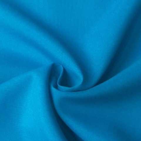 Габардин оптом купить купить кружевные ткани оптом