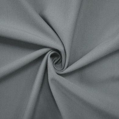 Ткань французский стиль купить экокожа леруа мерлен купить
